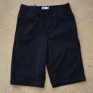 Old Navy Bottoms - Old Navy boys shorts XL (14/16)